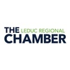 Leduc & Wetaskiwin Regional Chamber of Commerce