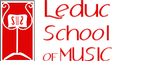 Leduc School of Music