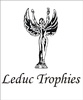 Leduc Trophies Ltd.