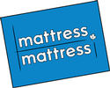 Leduc Wall Fashions/Mattress Mattress