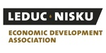 Leduc-Nisku Economic Development Association