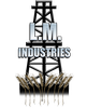 LM Industries Inc.