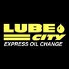 Lube City