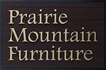 Prairie Mountain Furniture