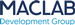 Maclab Development Group