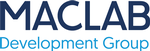 Maclab Development Group