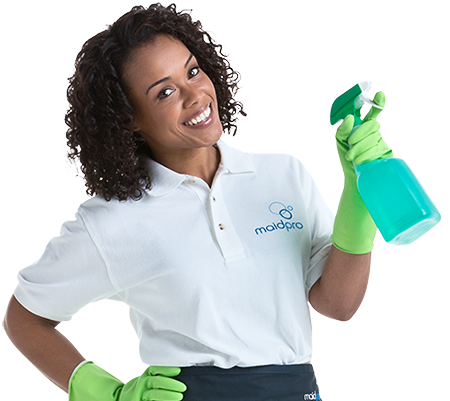 Gallery Image location-hero-cleaning-person.png