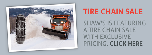 Gallery Image tire_chain_sale.png