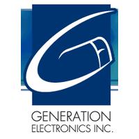 Generation Electronics Inc.
