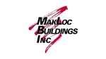 MakLoc Buildings Inc.