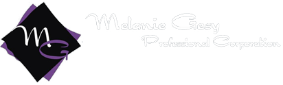 Gallery Image melanice.png