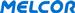 Melcor Developments Ltd.