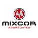 Mixcor Aggregates Inc.