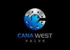 Cana West Valve Inc.