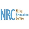 Nisku Recreation Centre