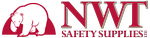 NWT Safety Supplies Ltd.