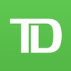 TD Commercial Banking