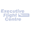 Executive Flight Centre