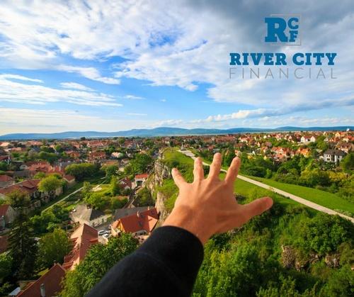 Gallery Image river%201.jpg