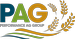 Performance Ag Group in Calmar