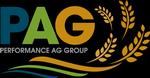 Performance Ag Group in Calmar