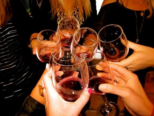 Gallery Image liquor%202.jpg