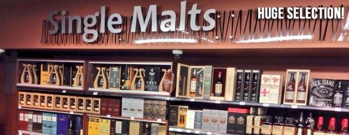Gallery Image liquor.jpg