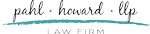 Pahl Howard LLP