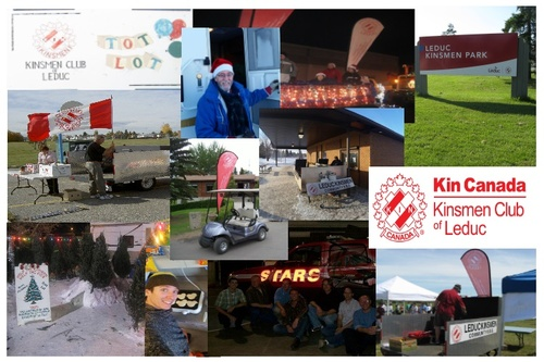 Gallery Image Leduc-Kinsmen-Collage.jpg