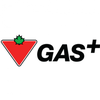 Canadian Tire Gas+