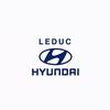 Leduc Hyundai (1965135AB Ltd)