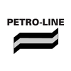 Petro-Line Construction Canada Ltd.