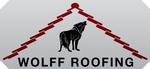 Wolff Roofing Corp.