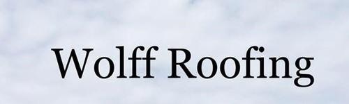 Gallery Image roof_130717-025128.jpg