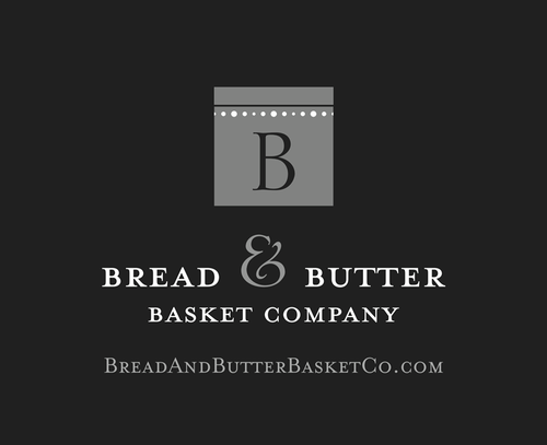 Gallery Image Bread%20Logo.png