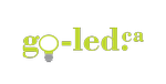 Go-LED - LED Wholesale Distribution