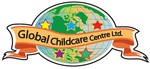 Global Childcare Centre Ltd.