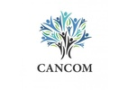 Cancom Development Ltd.