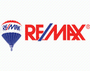 Re/Max Real Estate - Robert Biddlecombe
