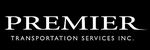 Premier Transportation Services Inc. (Limo Service)