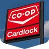 Leduc Co-op Cardlock at Nisku