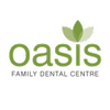 Oasis Family Dental Centre