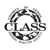 County of Leduc Animal Shelter Society (CLASS)