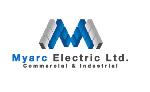 Myarc Electric Ltd.