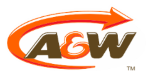 A&W - Nisku