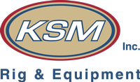 KSM Rig & Equipment Inc.