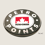 Gallery Image petro%20can.png