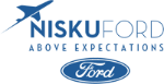 Nisku Ford Sales