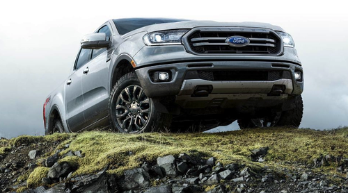 Gallery Image ford%201.png