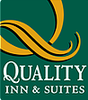 Quality Inn - Airport